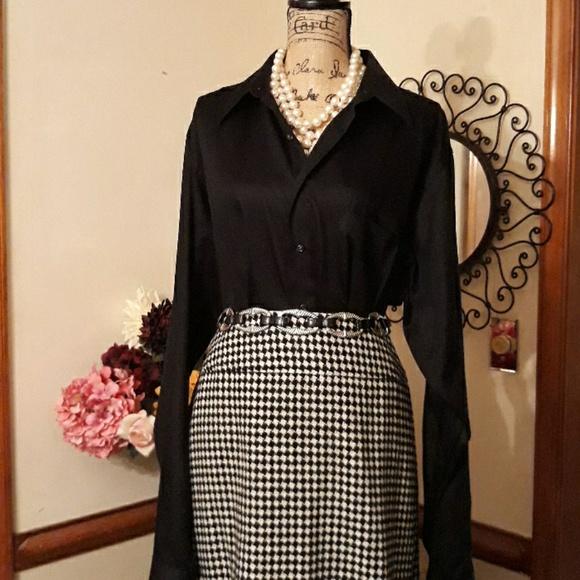 Talbots Dresses & Skirts - Talbots 18w skirt